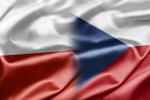 Polska i Czechy jednym głosem ws. dyrektywy o delegowaniu