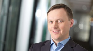 Grzejszczak, innogy Polska: następuje intensywny rozwój małych OZE