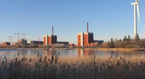 Elektrobudowie wciąż mocno rośnie atomowy kontrakt