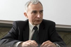 """Naimski: """"Polska - Rosja 0:7"""" w negocjacjach gazowych"""
