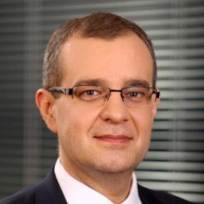 Diakonowicz Marcin