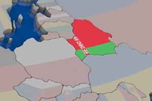 Więcej miejsc w pociągach pasażerskich do i z Białorusi