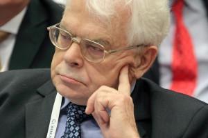 W Polsce brakuje wyraźnej polityki technologicznej