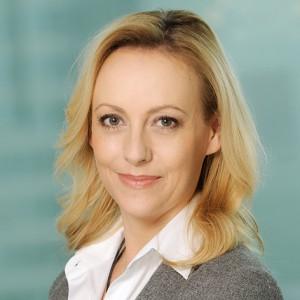 Ewa Kurowska-Tober