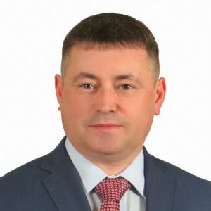 Andrzej Klimek