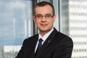 Deloitte: w Polsce dobra pogoda dla inwestorów