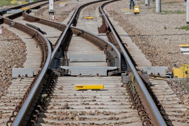 Trzy oferty na ważną inwestycję na linii Kraków - Rzeszów