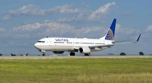 Boeing 737 Max wróci na gwiazdkę?
