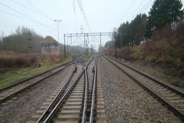 PKP PLK mają sześć ofert na linię Iława - Olsztyn