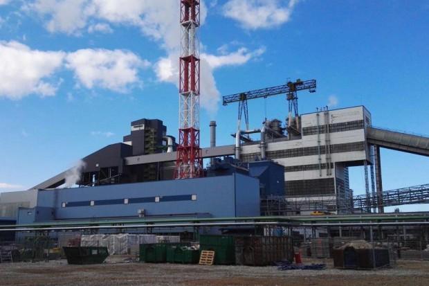 Eesti Energia chce wejść na rynek Szwecji i Finlandii