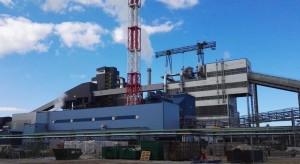 Eesti Energia zwiększy produkcję ropy łupkowej