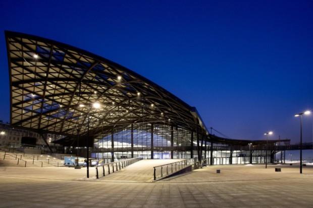 Dubaj, Paryż i Szwajcaria: Es-System liczy na duży wzrost eksportu
