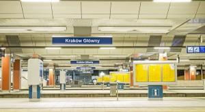 W III kwartale odwołano ponad 3660 pociągów pasażerskich, głównie z powodu awarii