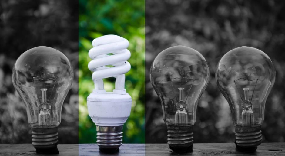 DB Energy chce zwiększyć udział w rynku efektywności energetycznej