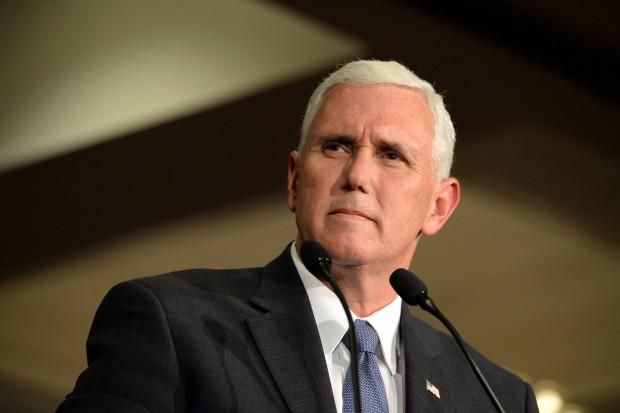 Wiceprezydent USA nie wyklucza umowy o wolnym handlu z Japonią