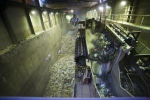 Decydujące starcie o intratny kontrakt na budowę spalarni odpadów