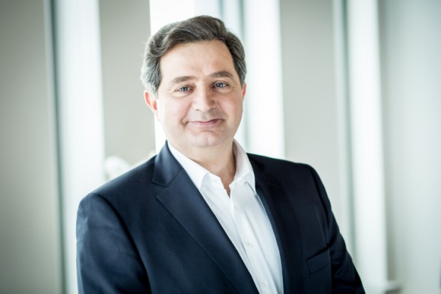 B. Bartkiewicz, ING BŚ: rewolucja startupowa to konsekwencja technologii cyfrowych