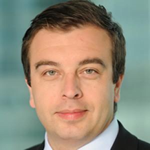 Paweł Turek