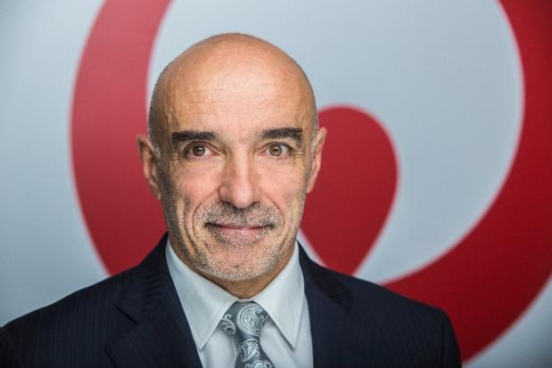 Bourland Gérard