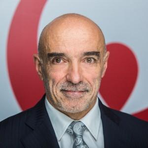 Gérard Bourland