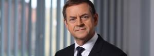 D. Brzozowski, EWE, o zmianach prawnych na rynku gazu