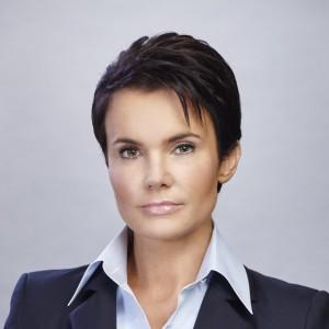 Ewa Górska-Herezo