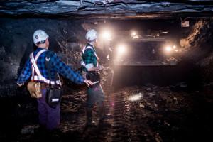 Górnictwo może być nowoczesne i przyjazne dla środowiska