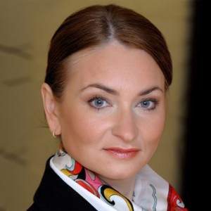 Agnieszka Lechman-Filipiak