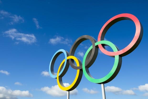 Orlen partnerem strategicznym polskich olimpijczyków