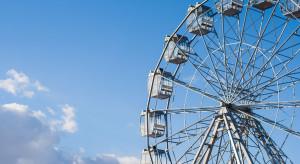 Wzloty i upadki JSW, czyli jastrzębski roller coaster nie przestaje zadziwiać