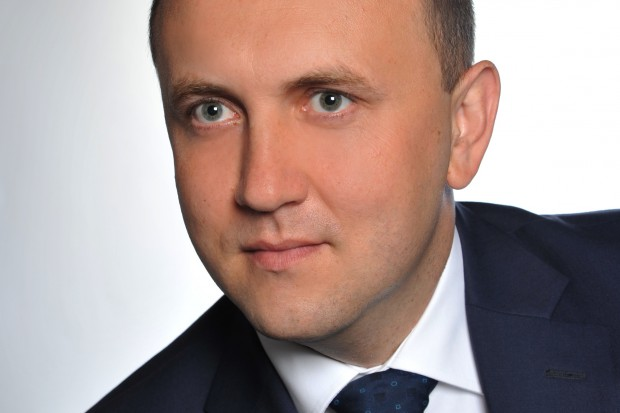 Biznes foliowy w Polsce. O segmencie mówi prezes ERG Robert Groborz