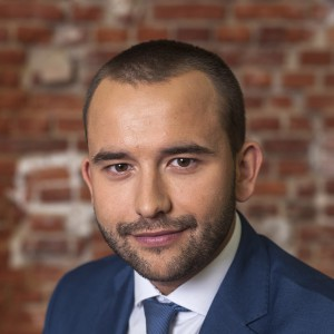Jerzy Pietrucha