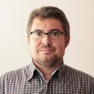 Tomáš Strážay