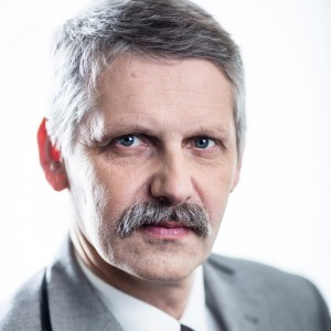 Marek Szałas
