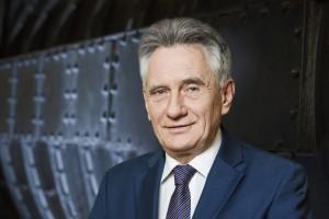 Piotr Woźniak, PGNiG: Wydobycie metanu to może być dobry interes