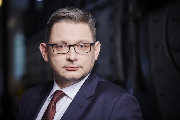 Woźniak Maciej