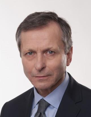 Lipiński Stanisław