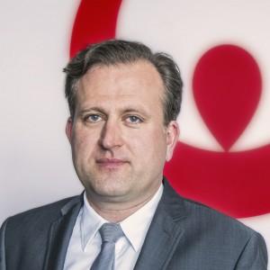 Norbert Skibiński