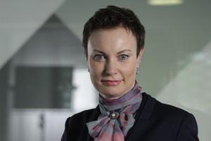 Prezes Rafako: Polska może korzystać z węgla w czysty sposób