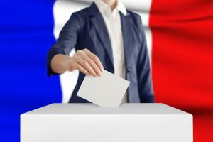 Europa wstrzymuje oddech.  Możliwe skutki ekonomiczne wyborów we Francji