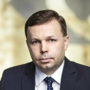 Maciej Andrzej  Libiszewski