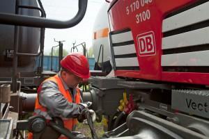 DB Cargo Polska sygnatariuszem Karty Różnorodności
