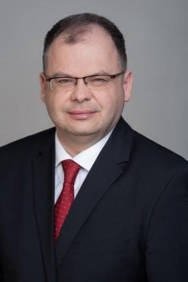 Samson Piotr