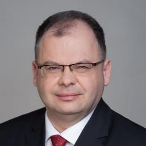 Piotr Samson