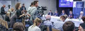 Końcowe odliczanie przed Europejskim Kongresem Gospodarczym 2017