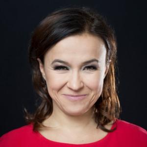 Julia Kozak