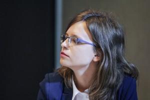 Zdjęcie numer 9 - galeria: Konferencja prasowa poprzedzająca Europejski Kongres Gospodarczy 2017