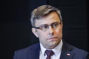 Wojewoda śląski o Europejskim Kongresie Gospodarczym: to okazja do dyskusji