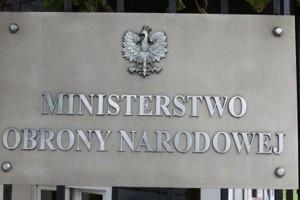 Tomczyk: polityka MON jest rozrzutna; Kownacki: zmarnowaliście 12 mld zł