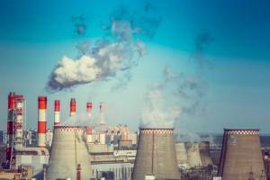 Zawieszono wydawanie brytyjskich pozwoleń na emisję CO2
